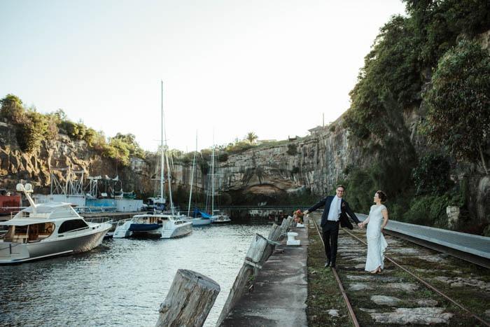 Julia-And-Nick-Woolwich-Sydney-Wedding-Carmen-Glenn-Photography-76