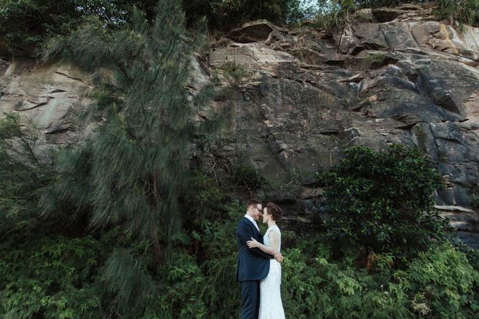 Julia-And-Nick-Woolwich-Sydney-Wedding-Carmen-Glenn-Photography-77