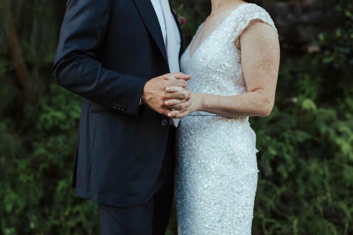 Julia-And-Nick-Woolwich-Sydney-Wedding-Carmen-Glenn-Photography-78