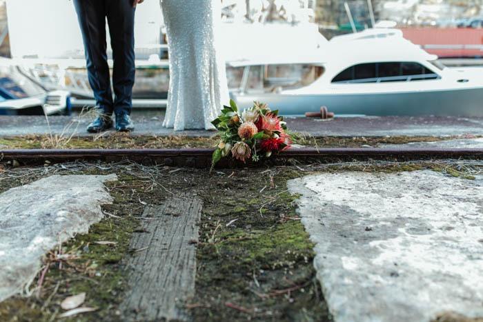 Julia-And-Nick-Woolwich-Sydney-Wedding-Carmen-Glenn-Photography-79