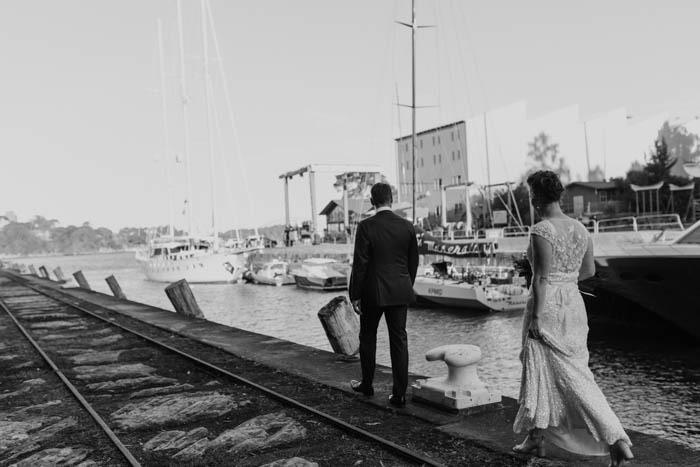 Julia-And-Nick-Woolwich-Sydney-Wedding-Carmen-Glenn-Photography-80