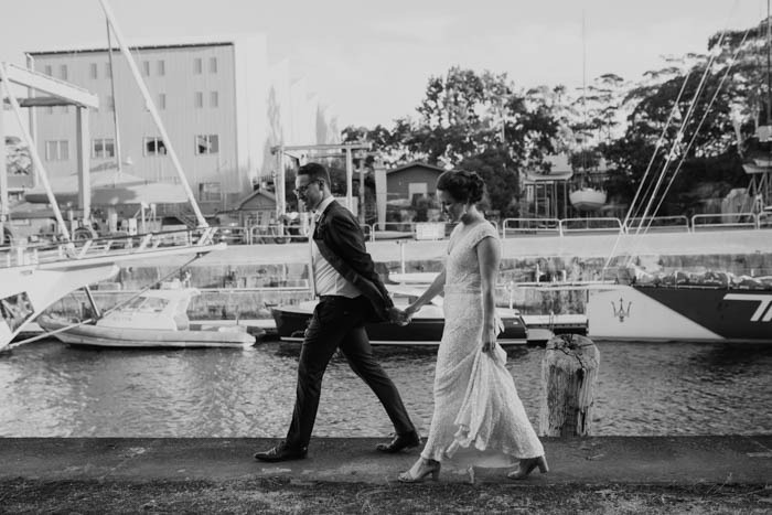 Julia-And-Nick-Woolwich-Sydney-Wedding-Carmen-Glenn-Photography-81