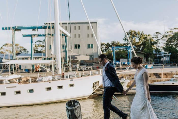 Julia-And-Nick-Woolwich-Sydney-Wedding-Carmen-Glenn-Photography-82