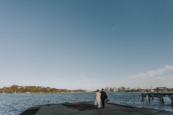 Julia-And-Nick-Woolwich-Sydney-Wedding-Carmen-Glenn-Photography-83