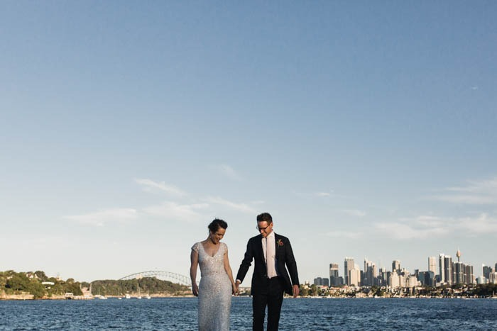 Julia-And-Nick-Woolwich-Sydney-Wedding-Carmen-Glenn-Photography-84