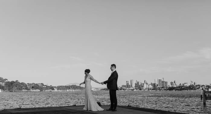 Julia-And-Nick-Woolwich-Sydney-Wedding-Carmen-Glenn-Photography-85