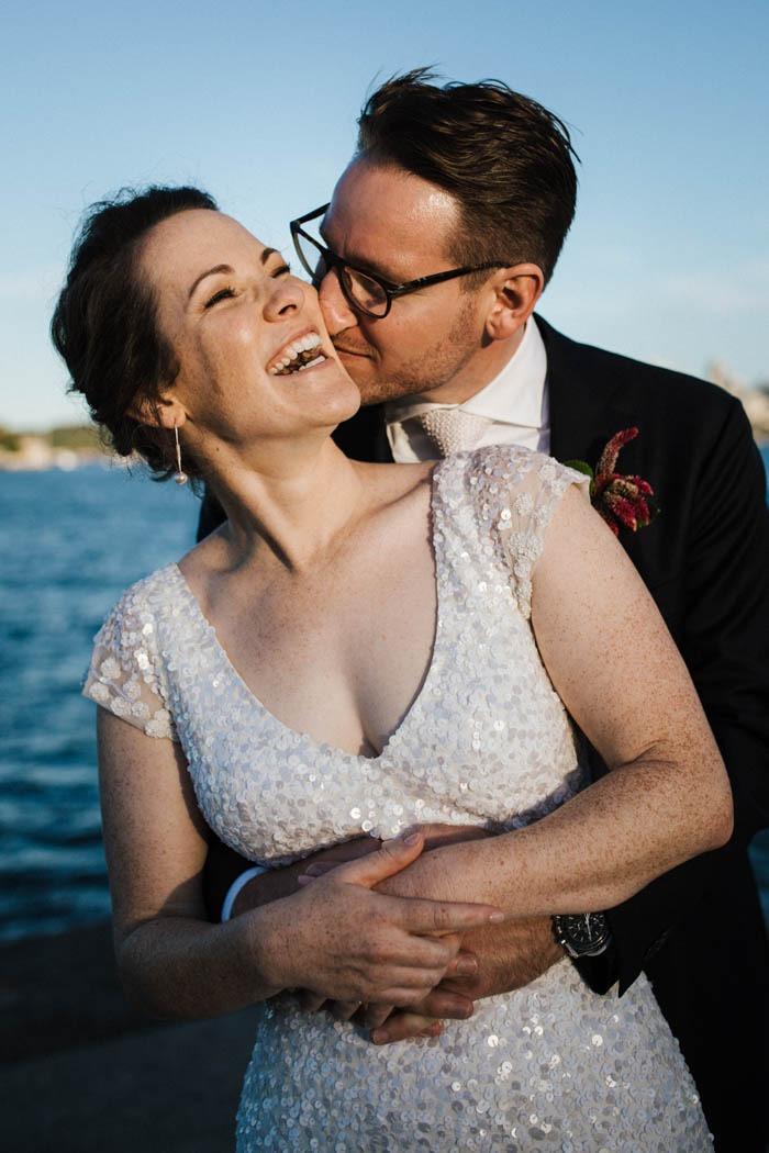 Julia-And-Nick-Woolwich-Sydney-Wedding-Carmen-Glenn-Photography-86