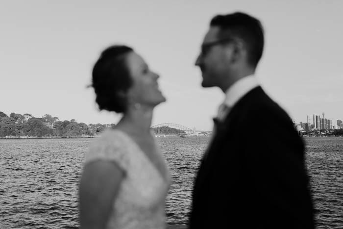 Julia-And-Nick-Woolwich-Sydney-Wedding-Carmen-Glenn-Photography-87