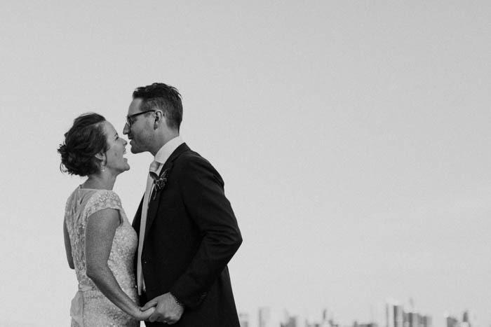 Julia-And-Nick-Woolwich-Sydney-Wedding-Carmen-Glenn-Photography-88