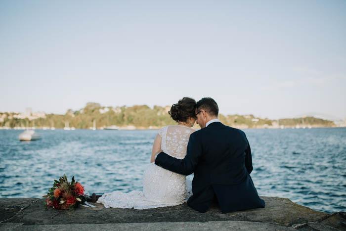 Julia-And-Nick-Woolwich-Sydney-Wedding-Carmen-Glenn-Photography-89