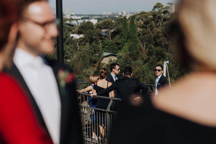 Julia-And-Nick-Woolwich-Sydney-Wedding-Carmen-Glenn-Photography-9
