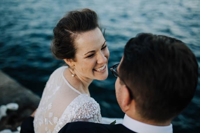 Julia-And-Nick-Woolwich-Sydney-Wedding-Carmen-Glenn-Photography-90