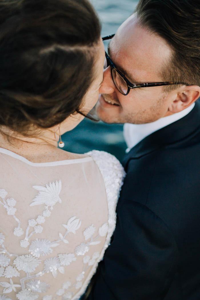 Julia-And-Nick-Woolwich-Sydney-Wedding-Carmen-Glenn-Photography-91