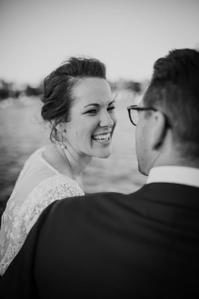 Julia-And-Nick-Woolwich-Sydney-Wedding-Carmen-Glenn-Photography-92