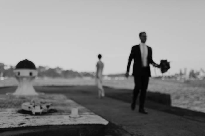 Julia-And-Nick-Woolwich-Sydney-Wedding-Carmen-Glenn-Photography-93
