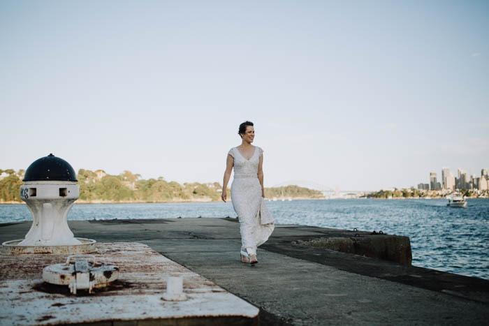 Julia-And-Nick-Woolwich-Sydney-Wedding-Carmen-Glenn-Photography-94