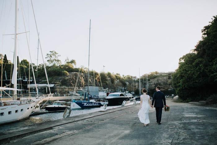 Julia-And-Nick-Woolwich-Sydney-Wedding-Carmen-Glenn-Photography-95