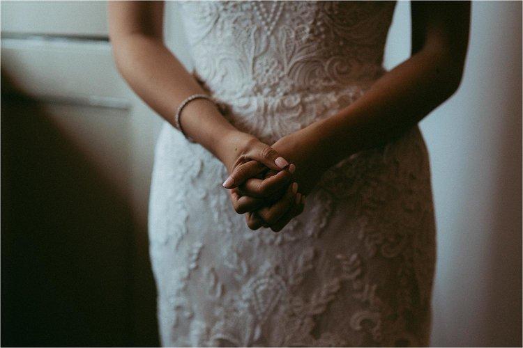 Lien-&-Michael-Sydney-CBD-Wedding-Carmen-Glenn-Photography-10