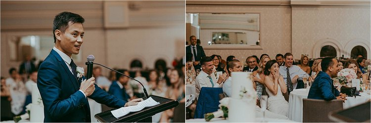 Lien-&-Michael-Sydney-CBD-Wedding-Carmen-Glenn-Photography-100