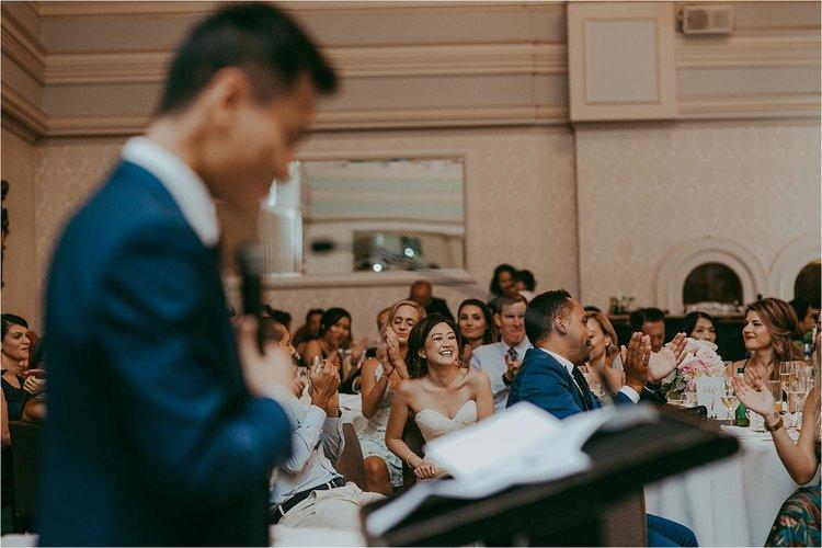 Lien-&-Michael-Sydney-CBD-Wedding-Carmen-Glenn-Photography-101