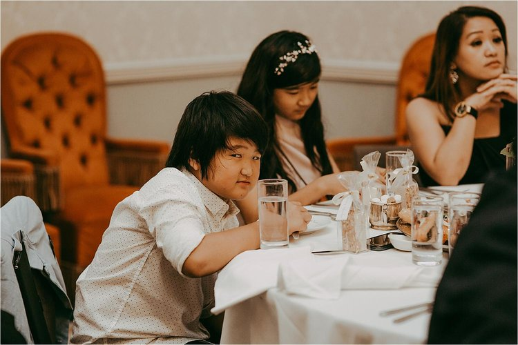 Lien-&-Michael-Sydney-CBD-Wedding-Carmen-Glenn-Photography-102