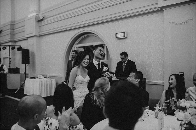 Lien-&-Michael-Sydney-CBD-Wedding-Carmen-Glenn-Photography-105