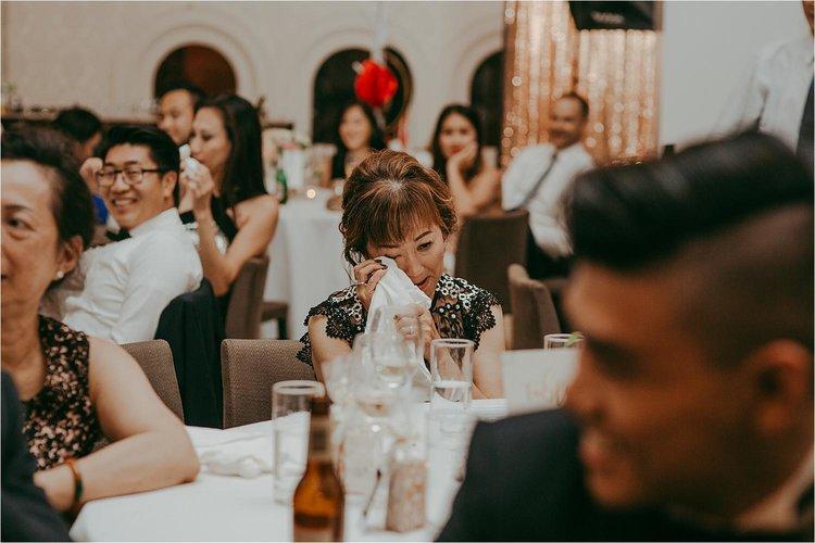 Lien-&-Michael-Sydney-CBD-Wedding-Carmen-Glenn-Photography-106