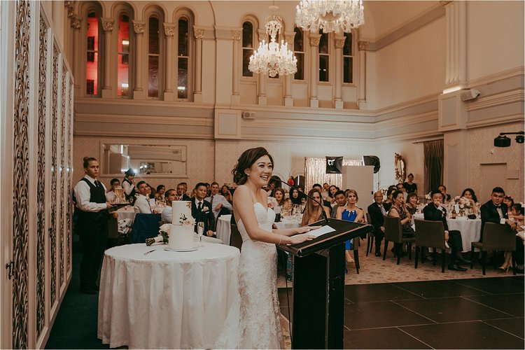 Lien-&-Michael-Sydney-CBD-Wedding-Carmen-Glenn-Photography-108