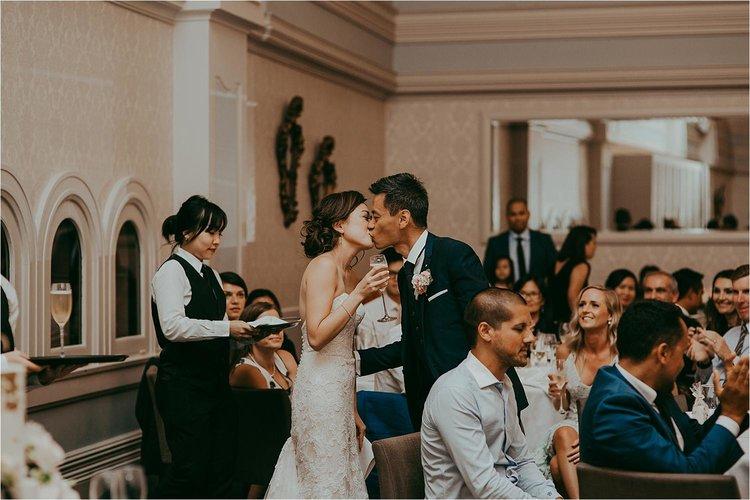Lien-&-Michael-Sydney-CBD-Wedding-Carmen-Glenn-Photography-109