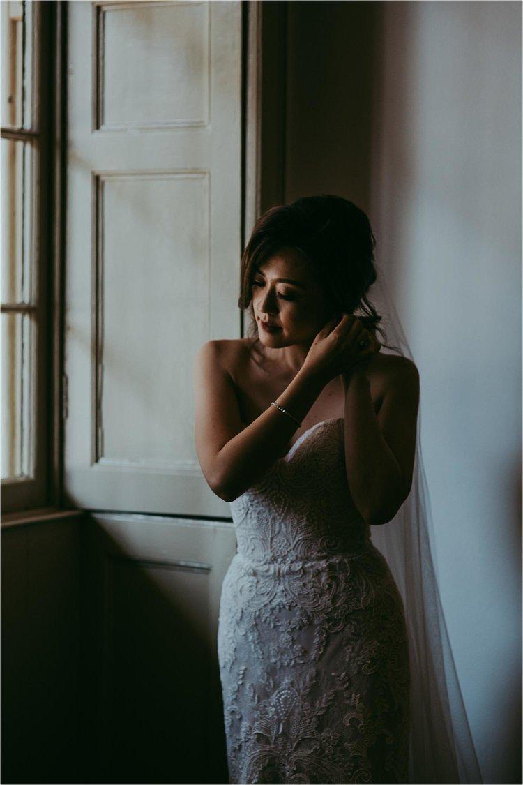 Lien-&-Michael-Sydney-CBD-Wedding-Carmen-Glenn-Photography-11