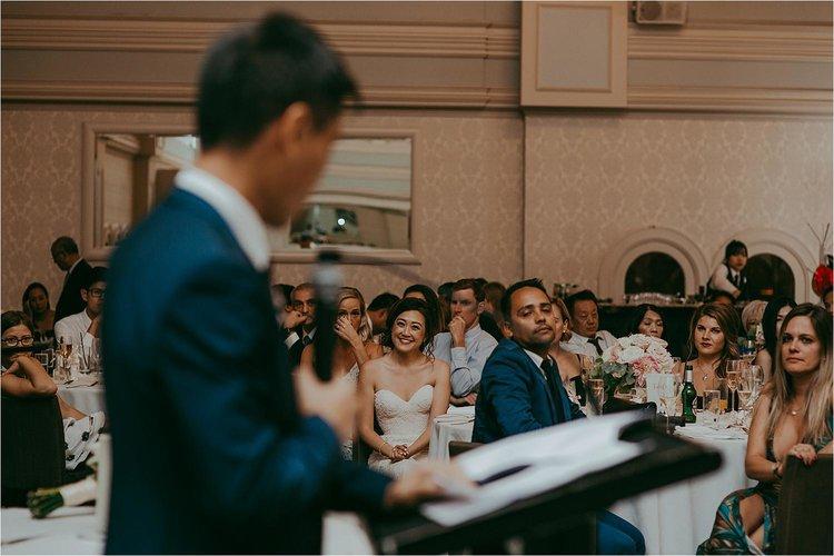 Lien-&-Michael-Sydney-CBD-Wedding-Carmen-Glenn-Photography-111