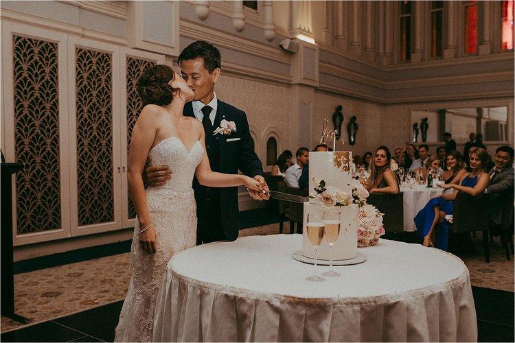 Lien-&-Michael-Sydney-CBD-Wedding-Carmen-Glenn-Photography-112