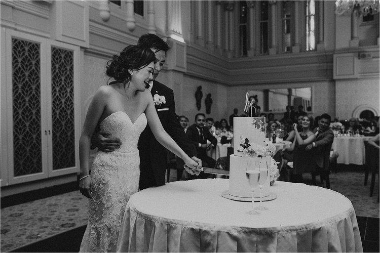 Lien-&-Michael-Sydney-CBD-Wedding-Carmen-Glenn-Photography-113