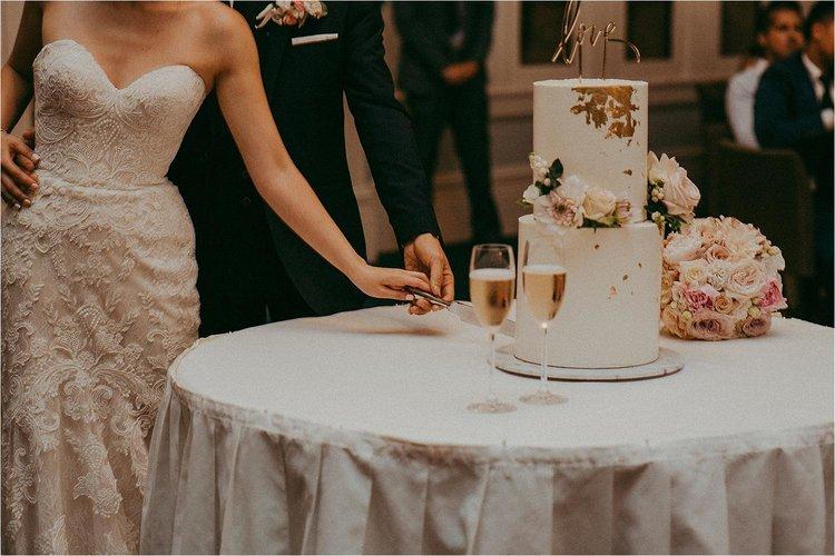 Lien-&-Michael-Sydney-CBD-Wedding-Carmen-Glenn-Photography-114