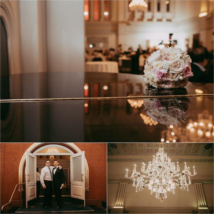 Lien-&-Michael-Sydney-CBD-Wedding-Carmen-Glenn-Photography-115