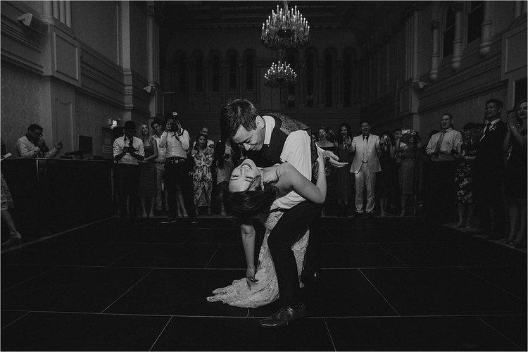 Lien-&-Michael-Sydney-CBD-Wedding-Carmen-Glenn-Photography-117