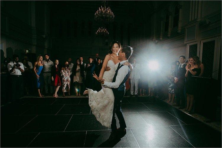 Lien-&-Michael-Sydney-CBD-Wedding-Carmen-Glenn-Photography-118