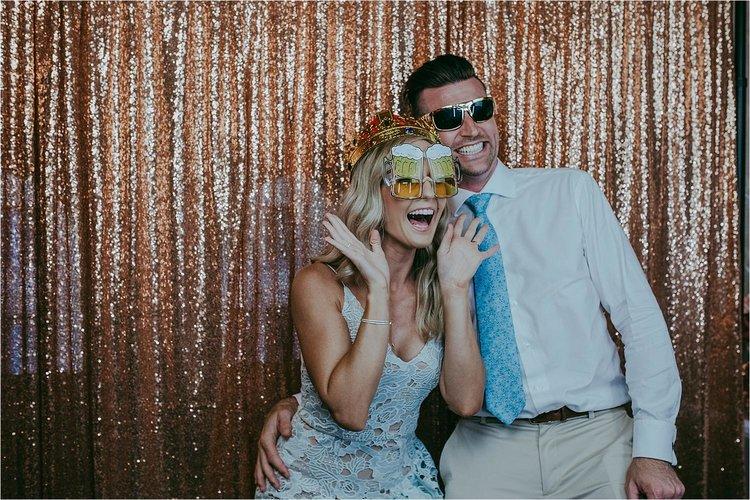 Lien-&-Michael-Sydney-CBD-Wedding-Carmen-Glenn-Photography-119