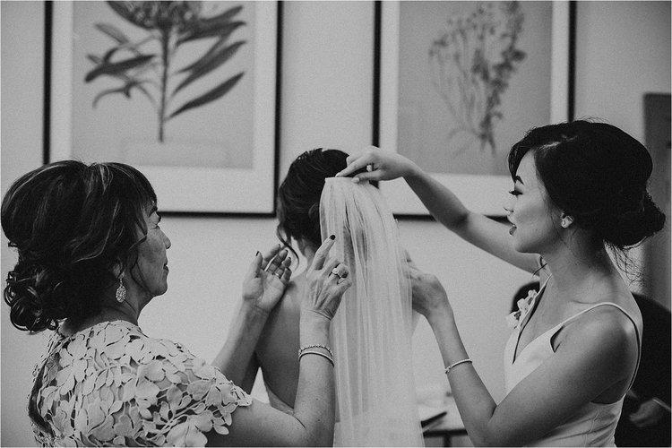 Lien-&-Michael-Sydney-CBD-Wedding-Carmen-Glenn-Photography-12