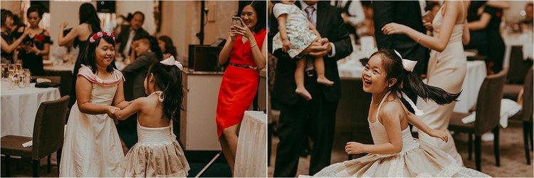 Lien-&-Michael-Sydney-CBD-Wedding-Carmen-Glenn-Photography-120