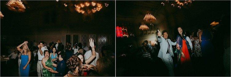 Lien-&-Michael-Sydney-CBD-Wedding-Carmen-Glenn-Photography-122