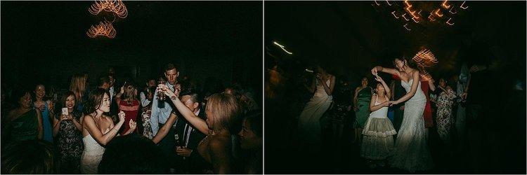 Lien-&-Michael-Sydney-CBD-Wedding-Carmen-Glenn-Photography-124