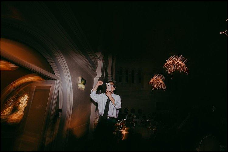 Lien-&-Michael-Sydney-CBD-Wedding-Carmen-Glenn-Photography-125