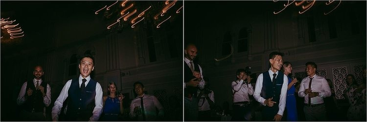 Lien-&-Michael-Sydney-CBD-Wedding-Carmen-Glenn-Photography-127