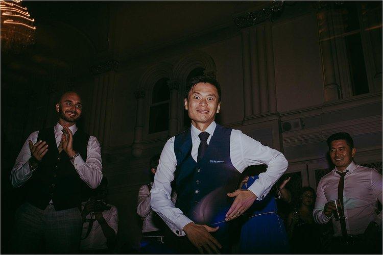 Lien-&-Michael-Sydney-CBD-Wedding-Carmen-Glenn-Photography-128