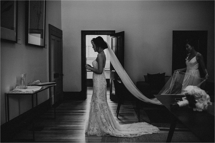 Lien-&-Michael-Sydney-CBD-Wedding-Carmen-Glenn-Photography-13