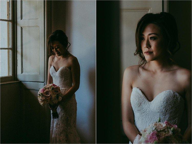 Lien-&-Michael-Sydney-CBD-Wedding-Carmen-Glenn-Photography-14