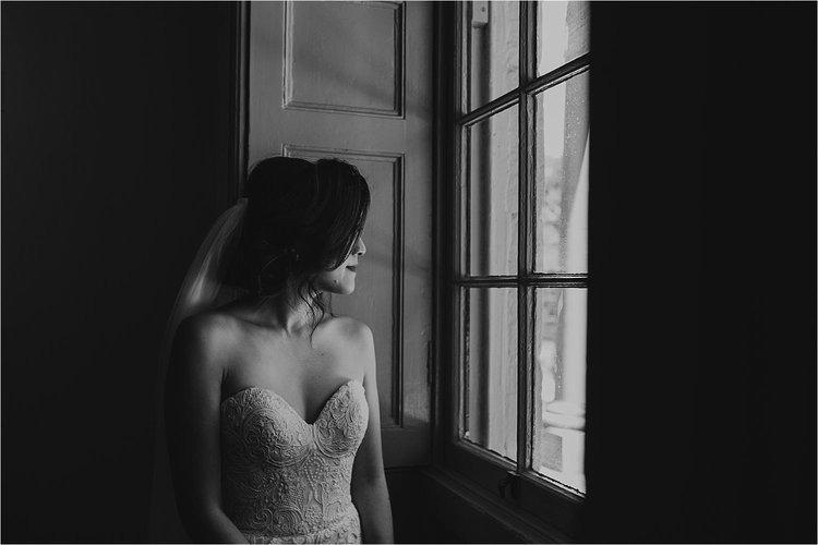 Lien-&-Michael-Sydney-CBD-Wedding-Carmen-Glenn-Photography-15