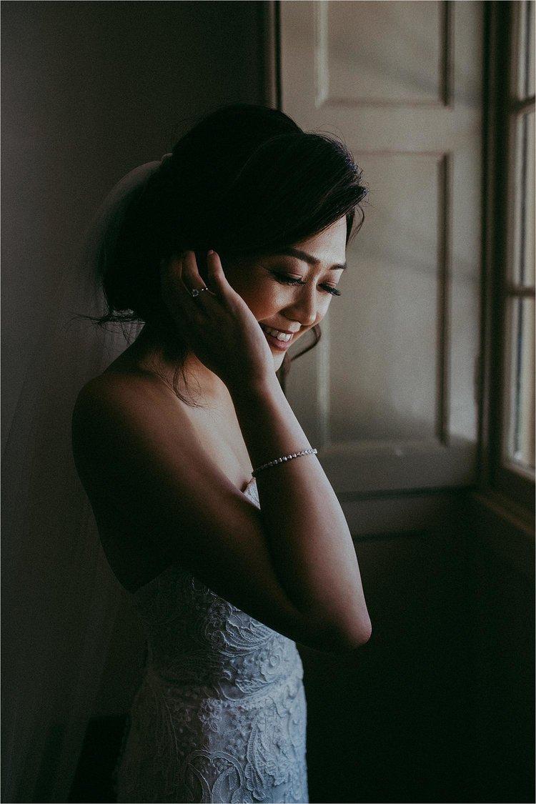 Lien-&-Michael-Sydney-CBD-Wedding-Carmen-Glenn-Photography-16