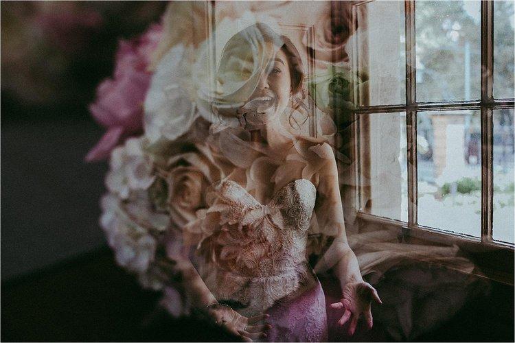 Lien-&-Michael-Sydney-CBD-Wedding-Carmen-Glenn-Photography-17